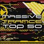 Massive Trance Top 50, Vol. 4
