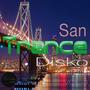 San Trance Disko, Vol.1