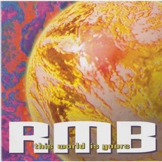 This World Is Yours by RMB
