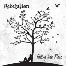 Falling into Place mp3 Album by Rebelution