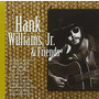 Hank Williams, Jr. and Friends (Remastered)