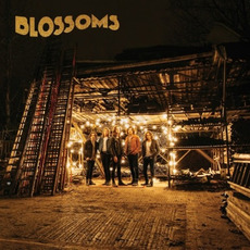 Blossoms mp3 Album by Blossoms