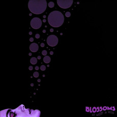 At Most A Kiss mp3 Album by Blossoms