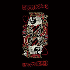 Charlemagne mp3 Album by Blossoms