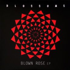 Blown Rose EP mp3 Album by Blossoms