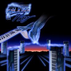 Plug & Play mp3 Album by Betamaxx