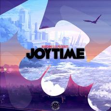 Joytime mp3 Album by Marshmello