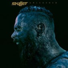 Unleashed mp3 Album by Skillet