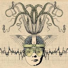 Stranger Heads Prevail mp3 Album by Thank You Scientist