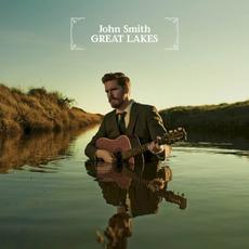 Great Lakes mp3 Album by John Smith