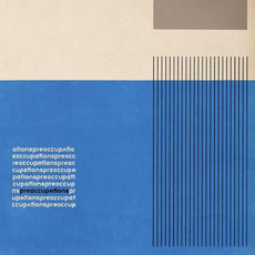 Preoccupations mp3 Album by Preoccupations