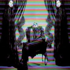 Careless mp3 Album by Drab Majesty