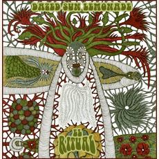 El ritual mp3 Album by Dazed Sun Lemonade