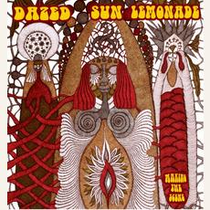 Making the Scene mp3 Album by Dazed Sun Lemonade
