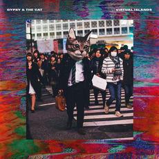 Virtual Islands mp3 Album by Gypsy & The Cat