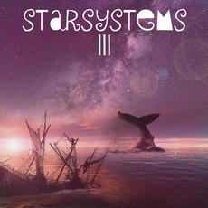 StarSystems III mp3 Album by StarSystems
