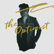 The Optimist by Trent Dabbs