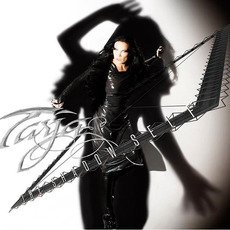 The Shadow Self mp3 Album by Tarja