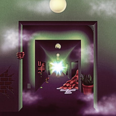 A Weird Exits mp3 Album by Thee Oh Sees