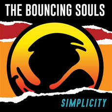 Simplicity by The Bouncing Souls