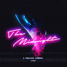 Endless summer mp3 Album by The Midnight