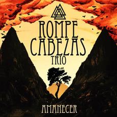 Amanecer mp3 Album by Rompecabezas Trio