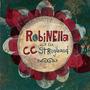Robinella & The CCStringband
