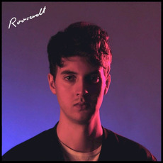 Roosevelt mp3 Album by Roosevelt
