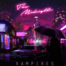 Vampires mp3 Single by The Midnight
