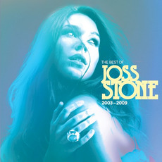 The Best of Joss Stone 2003-2009 mp3 Artist Compilation by Joss Stone