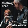 Cutting Free