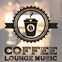 Coffee Lounge Music