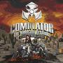 Dominator 2015: Riders of Retaliation