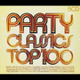 Party Classics Top 100