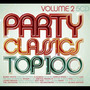 Party Classics Top 100, Volume 2