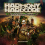 Harmony of Hardcore: The Myths of the Ultimate Hardcore Feeling