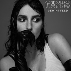 Gemini Feed mp3 Single by BANKS