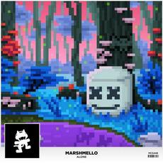 Alone mp3 Single by Marshmello