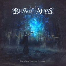 The Grace Of My Demons by Bliss In The Abyss