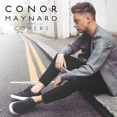 Covers mp3 Album by Conor Maynard