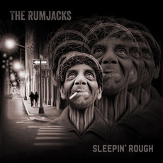 Sleepin' Rough mp3 Album by The Rumjacks