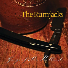Gangs of New Holland mp3 Album by The Rumjacks