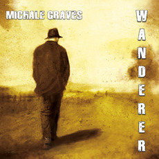 Wanderer mp3 Album by Michale Graves