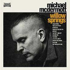 Willow Springs mp3 Album by Michael McDermott