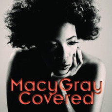 Covered mp3 Album by Macy Gray