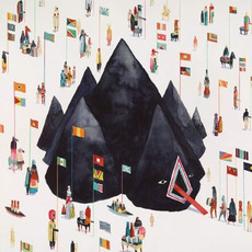 Home of the Strange mp3 Album by Young The Giant