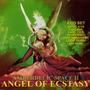 Amberdelic Space II: Angel of Ecstasy
