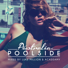 Poolside Australia 2016 mp3 Compilation by Various Artists