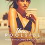 Poolside Ibiza 2015