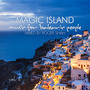 Magic Island: music for balearic people, Vol. 6